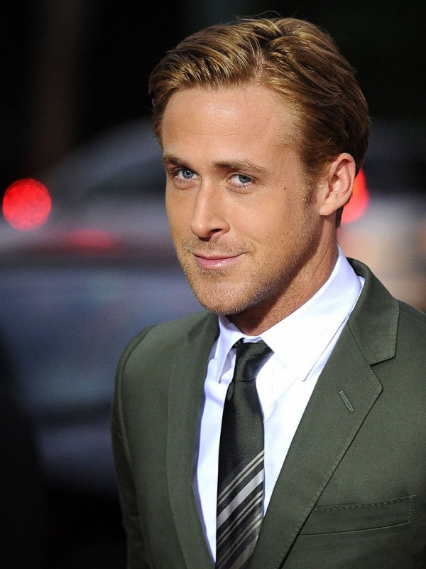 "Articles de colorblue139 taggés ""pour le plaisirrrr"" - Le ... Ryan Gosling Notebook"