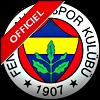 fenerbahce-sk931