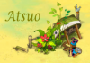 Atsuo-Pictures