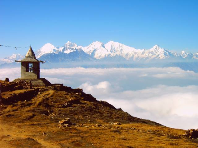 nepal2004