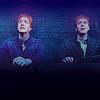 The Weasley Stomp