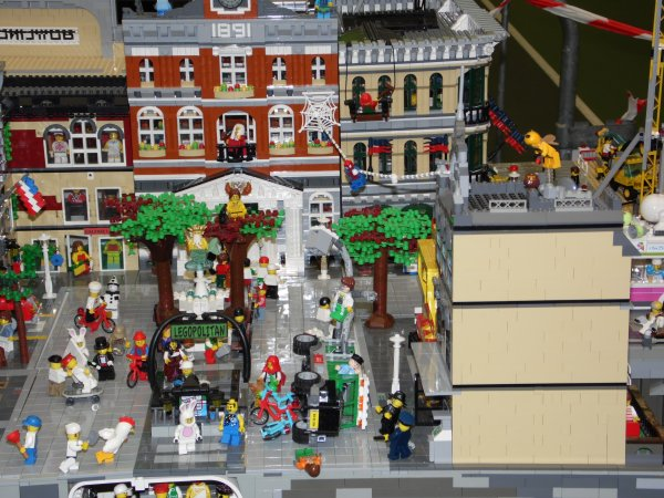 blog de lego city reims lego city. Black Bedroom Furniture Sets. Home Design Ideas