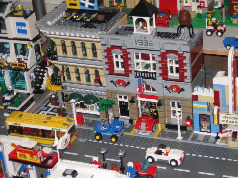 blog de lego city reims page 2 lego city. Black Bedroom Furniture Sets. Home Design Ideas