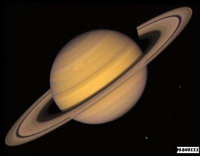 6eme planete du systeme solaire saturne beaut de l 39 espace for 6eme planete
