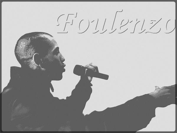 Foulenzo