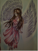 mon dessin pour carolinette226 !!!!^^