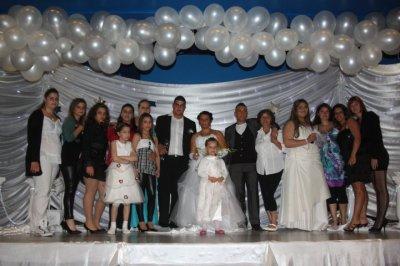 Blog de decor-mariage-voyageur - Blog de decor-mariage-voyageur ...