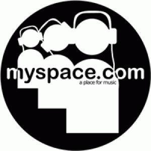 Lien Myspace de Dualkords