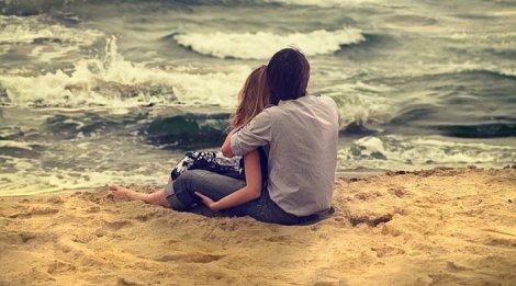 """"""" J'ai beau faire le tour du monde  Mais tout me ram�ne � toi  T'es partout � la fois  Il y a d'autres histoires d'amour qui n'attendent que moi  Mais tant pis  C'est avec toi que je me sens moi. """" Joyce Jonathan"""