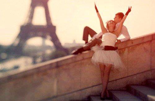 .��Le plus important, c'est de garder le sourire. Parce que�la vie est une chose merveilleuse & qu'il y a tant de raisons de lui sourire !�� � Marilyn Monroe