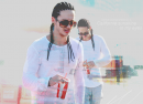 Pictures of amalkaulitz
