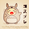 xx-The-Mangas-World