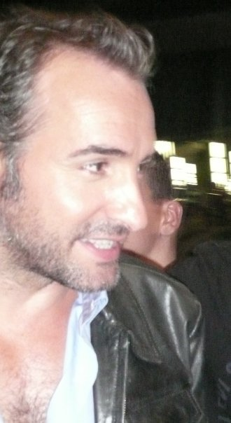 Blog de marilyn13012 cr e mon avenir simplement par le for Jean dujardin serrurier
