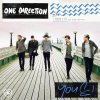 Nouveau single: YOU & I (sortie du clip le 18 Avril � 17h) ♥