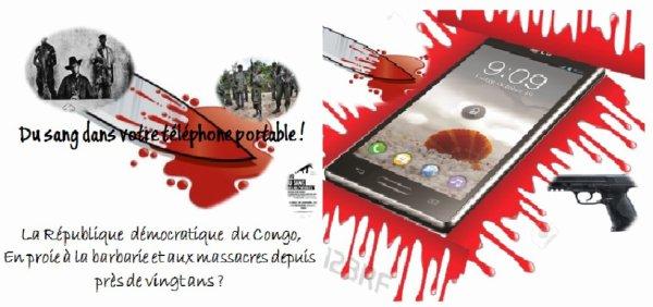 Cash Investigation : Les secrets inavouables de nos téléphones portables 3204745197_1_2_tMJwuavE