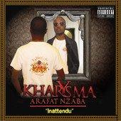 Showcase sp�cial sortie album Inattendu de Arafat-NZABA kharYsma