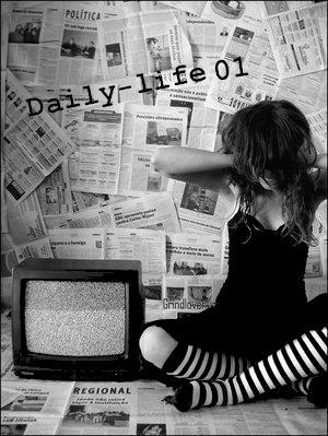 daily-life01