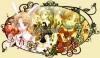 Alice-Academie-Emi