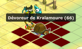 comment pecher un kralamour unique