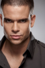 HAPPY BIRTHDAY A MARK WAYNE SALLING (Noah Puckerman)
