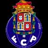 fcporto-7