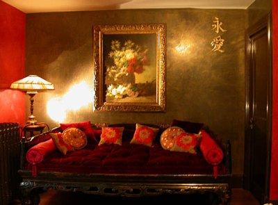 boudoir histoire romantique d 39 opaline de la roseraie. Black Bedroom Furniture Sets. Home Design Ideas