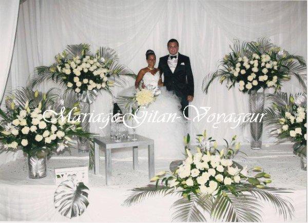 ... le mardi 22 septembre 2009 07:28 - Blog de mariage-gitan-voyageur