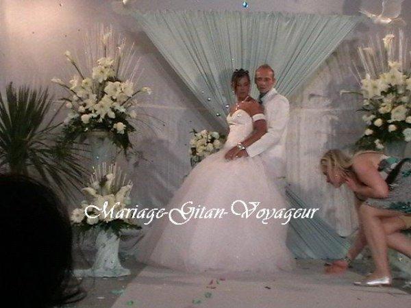 Blog de mariage-gitan-voyageur - Blog de mariage-gitan-voyageur ...
