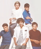 Fiction-I-Love-1D
