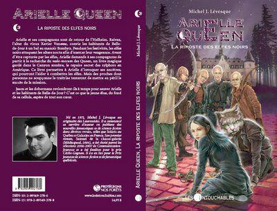 arielle queen tome 4 pdf