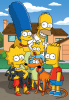 New-Of-The-Simpson