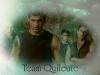 Team-Quileute
