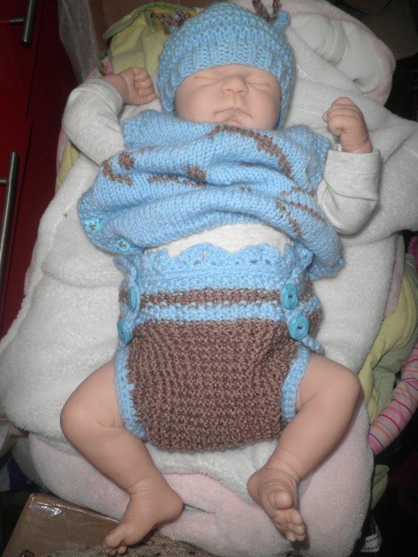 les tricots de la nurserie de la cigogne 3196121085_1_4_sdyFjCcF