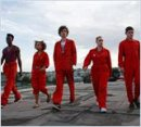 Photo de watch-misfits