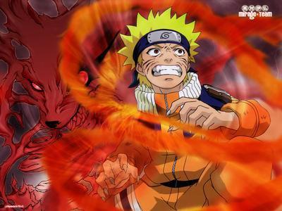 Naruto mode renard neuf queues blog de sasuke338 - Naruto renard ...