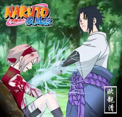 Naruto Fickt Sakura Nackt Gratis Porno Filme -