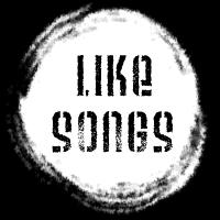 like-songs