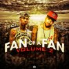 Fan of Fan 2 / Chris Brown & Tyga – B--ches (2014)