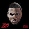 Trey Songz & Chris Brown - Studio (2014)