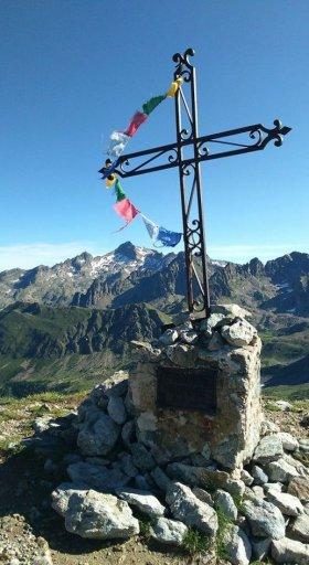 Trail Per Cami 2014 – Cinq podiums pour l'ASPTT Nice !
