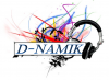 d-namik-music