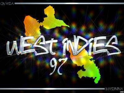 west-indiesragga