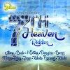 7th Heaven Riddim / Reggae Love