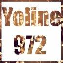 Photo de Yoline972-msp