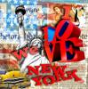 WeLoveNew-York