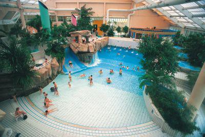 Blog de sunpark saison2 page 5 sunpark saison 2 for Sunpark piscine