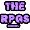 The-RPGs