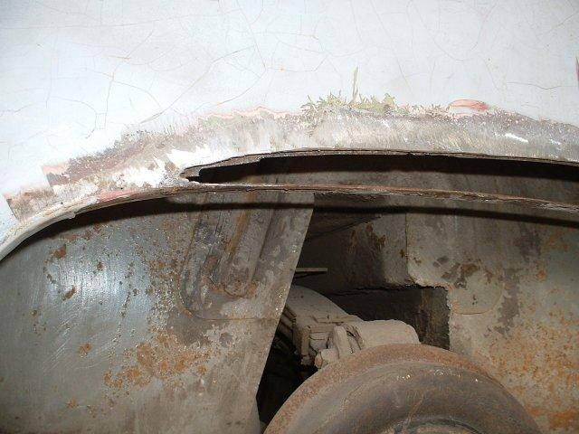 http://auto.img.v4.skyrock.net/9086/8009086/pics/2273564627_1.jpg