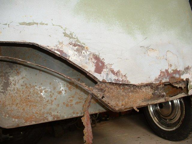 http://auto.img.v4.skyrock.net/9086/8009086/pics/2273573117_1.jpg