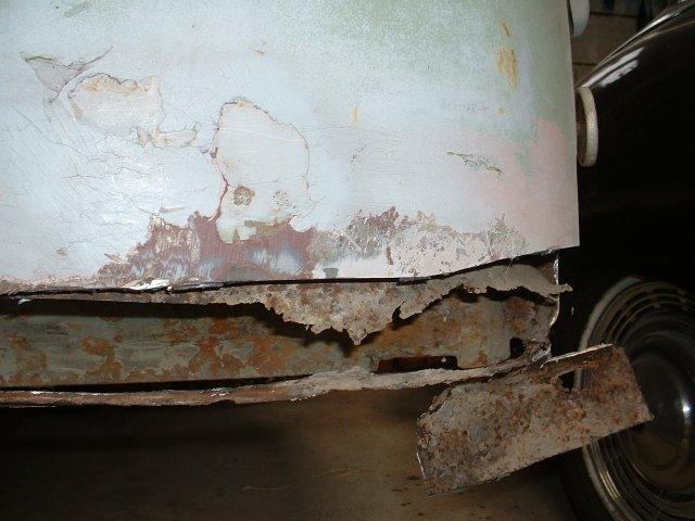 http://auto.img.v4.skyrock.net/9086/8009086/pics/2273575025_1.jpg